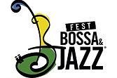 Fest-Bossa-Jazz-2016-1.jpg