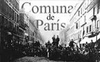 comuna de paris.png