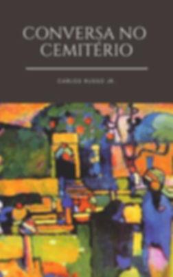 Conversa_no_Cemitério_-_Novelas.jpg