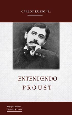 Entendendo Proust.jpg