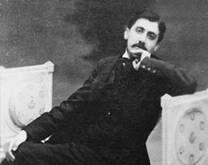 Proust-ii.jpg