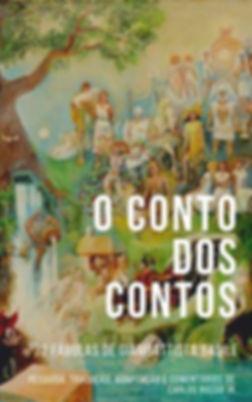 O Conto dos Contos - Novelas.jpg