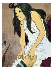grasset-eugene-a-drug-addict-injecting-h
