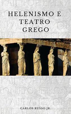 Helenismo e Teatro Grego.jpg