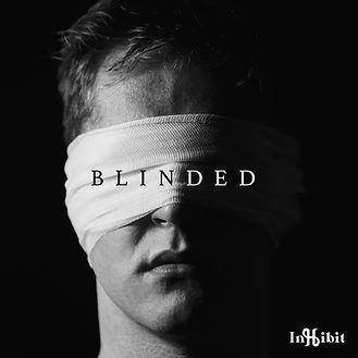 Blinded 3000 Tunecore ok.jpg