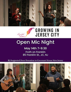 Open Mic Night May 2019.jpg