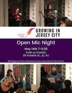 Open Mic Night May 2019.jpg