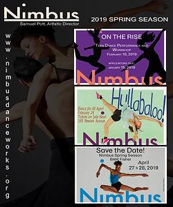 Nimbus Flyer.jpg