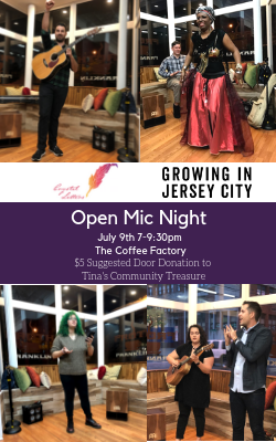 Open Mic Night WEBSITE.png