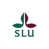 slu_logo_webb.png