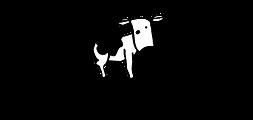 logotyp-mias-lantbruksradgivning-2.png