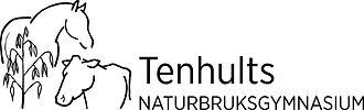 tenhults_nbg_logo.jpg