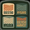 Ogestad_Hyllela_Odensvi_Nygård_RGB.png