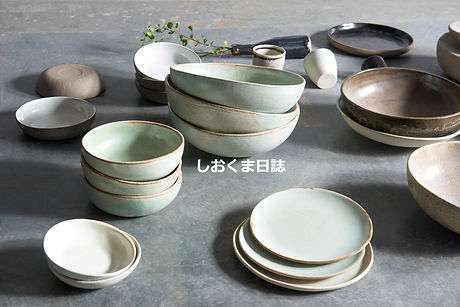 Plates and Bowls_edited.jpg