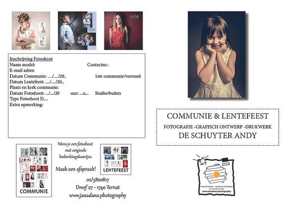folder communie 2020 a.jpg