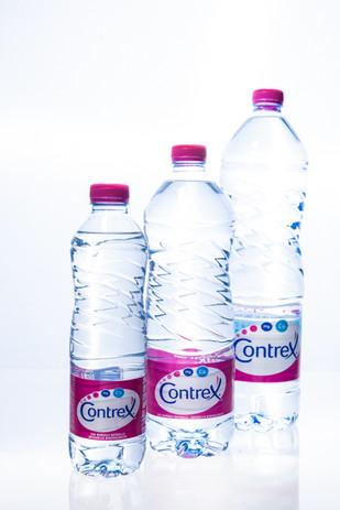 Contrex 3 flessen (1 van 1).jpg