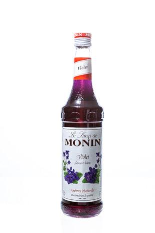 Monin 70cl Violet (1 van 1).jpg