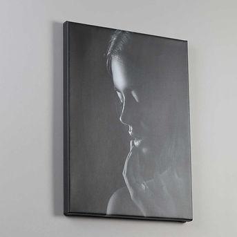 Canvas-BL-1.jpg
