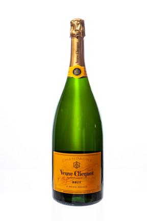 Veuve Cliequot (1 van 1).jpg