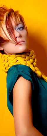 color-162.jpg