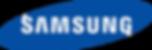 1280px-Samsung_Logo_svg.png