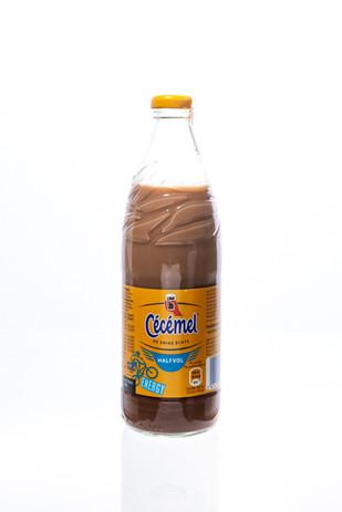 Cecemel fles half volle  (1 van 1).jpg