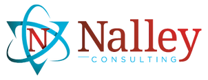 Nalley Consulting, Jeremy Nalley, Intelligence Consulting