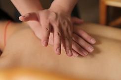 Massage 1.webp