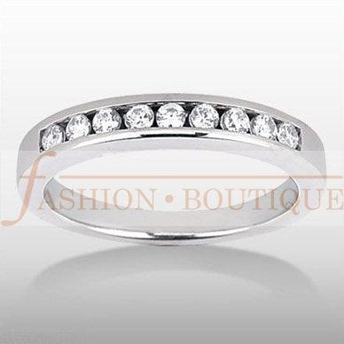 Churumbela con 7 Diamantes (R)