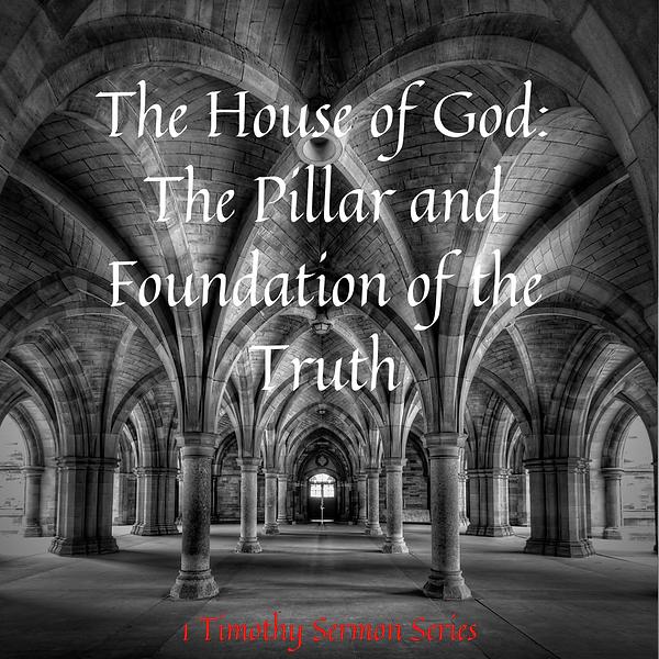 1 Timothy Sermon Series (1).png