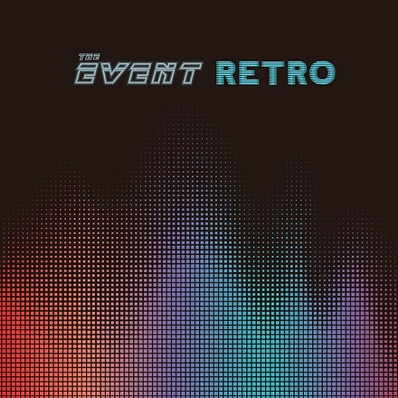thumbnail_The Event_retro.jpg