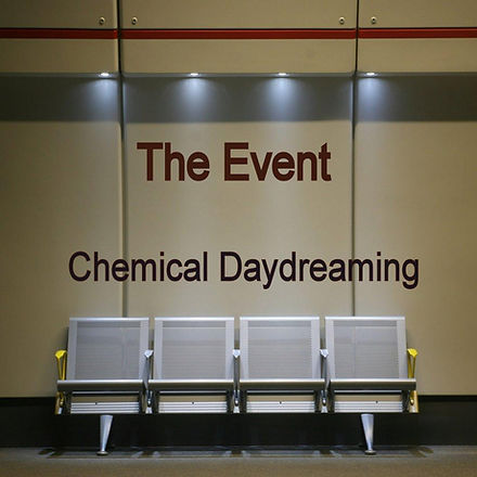 chemical-daydreaming.jpg