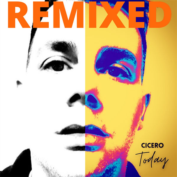 New Cicero Album Cover.jpg