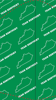 Kentucky face mask v5-page-001 (1).jpg