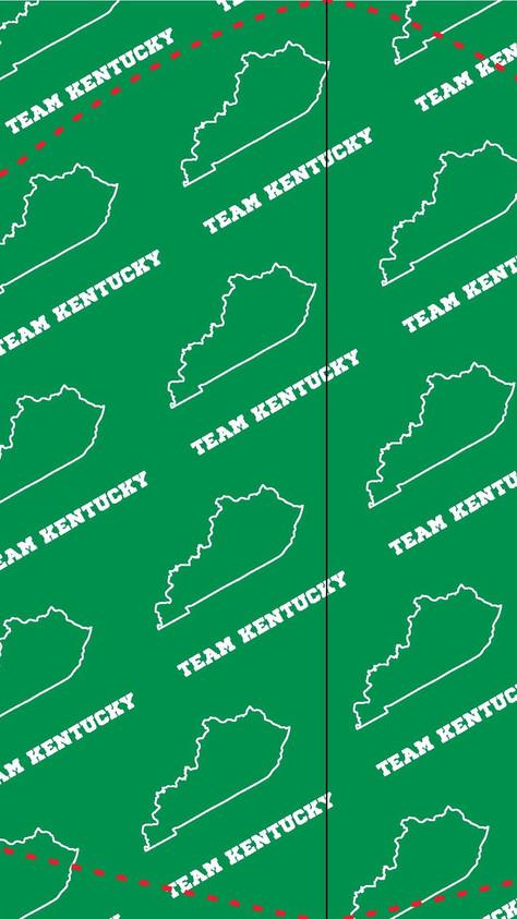 Kentucky face mask v5-page-001 (1).jpg