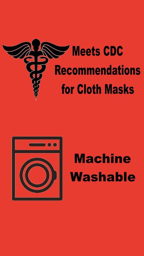 Mask website graphics (5).jpg