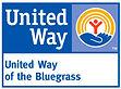 UWBG_logo.jpg