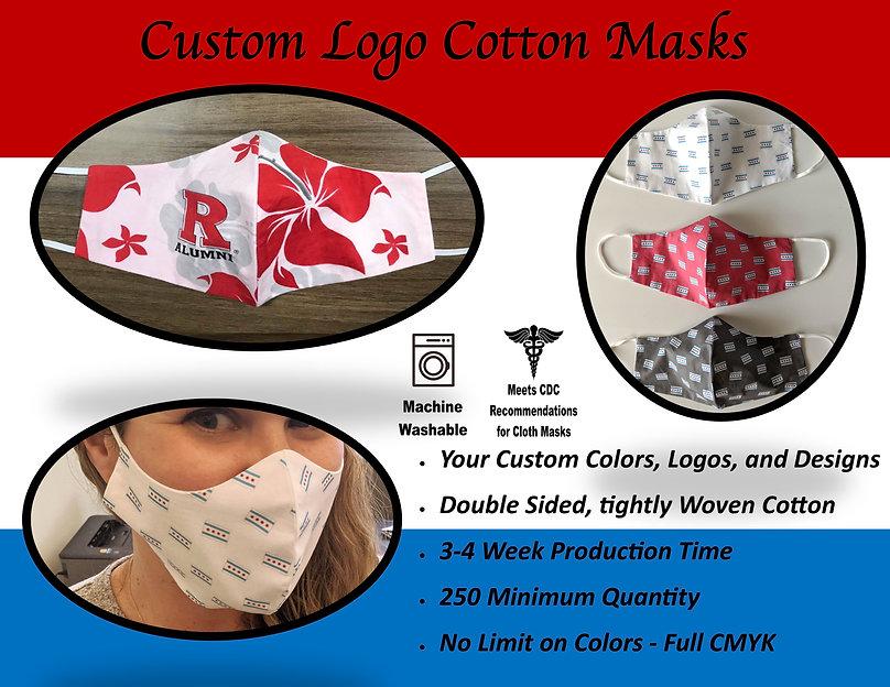 Custom Logo Cloth Masks for website.jpg
