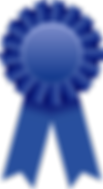 Winner-Ribbon-PNG.png