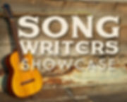 SongwritersShoecaseNov2016_Event_300_240