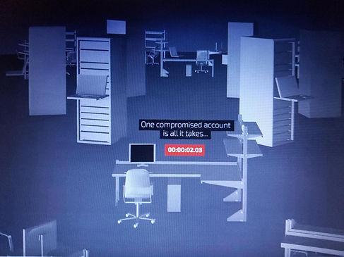 cyber82018.jpg