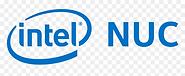intelnuk logo.png