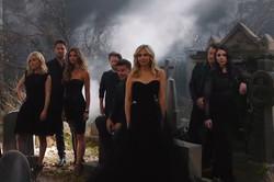 7787887825_les-acteurs-de-buffy-contre-les-vampires-reunis-pour-les-20-ans-de-la-serie