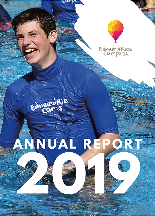 Annual Report 2019.png