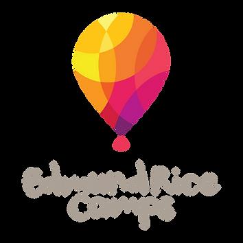 Edmund Rice Camps.png