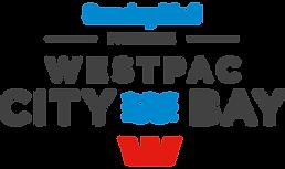 city-bay-logo-main.png