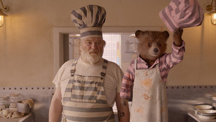 Opinion: Paddington 2 is the greatest film ever made