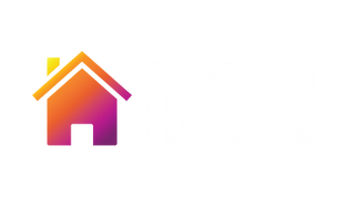 Camps at Home Logo Transparent White.png