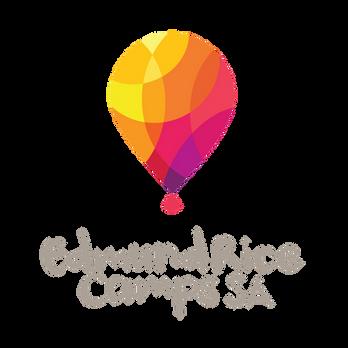 ERCSA Logo.png