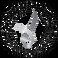 logo-registeredcharity.png